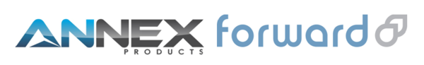 Annex Products an Forward Industries