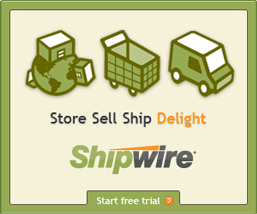 ship wire third party logistics