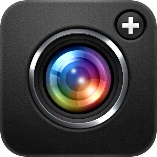 top 10 best iphone photo apps for instagram