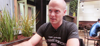 3000096-poster-942-build-business-muse-tim-ferriss