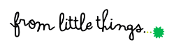 fromlittlethings-logo-small2