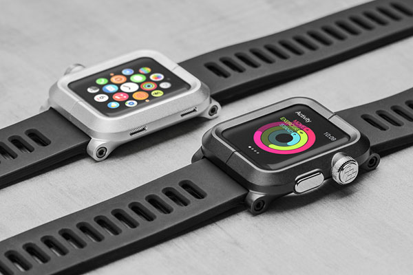 lunatik-epik-aluminum-apple-watch-600